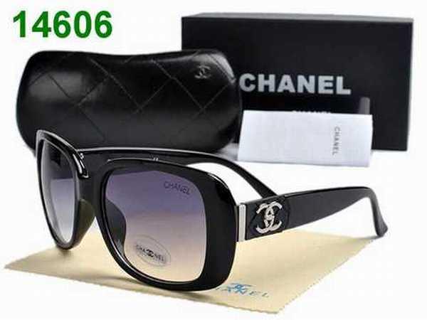 collection chanel lunettes vue lunettes soleil chanel grand optical lunettes  de soleil chanel krys1335399546874 1 c123033a09ad
