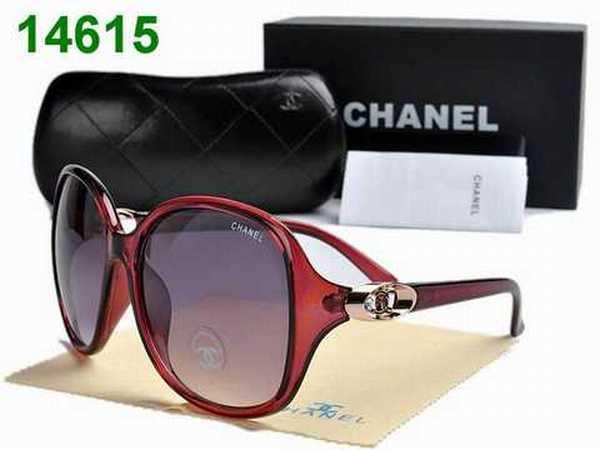 collection lunettes solaire chanel 2013 chanel lunette 5245 lunette chanel  2012 femme7292728946883 1 a549b830c7de