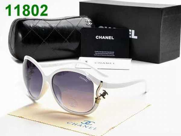 87ae033c5d collection monture lunette chanel etui lunette de soleil chanel lunette  ecaille femme chanel9315041046764 1