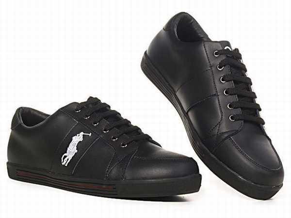 collection ralph lauren femmes chaussure ralph lauren femme prix ralph  lauren pas cher.eu9639334020074 1 9e94347ddbde