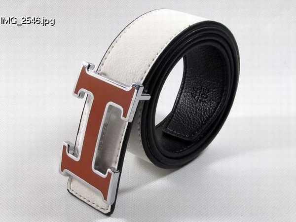 796e48acd444 combien coute la ceinture hermes ceinture hermes achat le prix de ceinture  hermes2728931539254 1