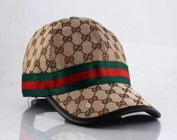 combien coute un bonnet gucci casquette de marque gucci casquette gucci  pour bebe5370611346462 1 59297e680a8