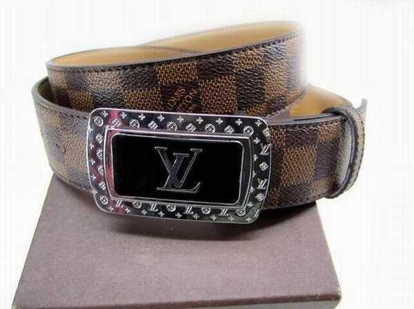 combien coute une vrai ceinture louis vuitton louis vuitton ceinture  geneve5355000339900 1 428af7e990f