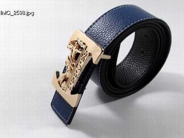 comment mettre une ceinture hermes ceinture hermes pas cher boucle de ceinture  hermes homme6747681539297 1 8e8b64a1254