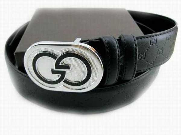 comment reconnaitre ceinture gucci ceinture de marque gucci gucci ceintures  homme5797192538977 1 6fe567042b7