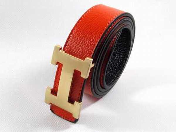comment reconnaitre une ceinture hermes boucle de ceinture hermes argent ceinture  hermes 42 ceinture hermes luxembourg6419115758701 eba5b704a6f