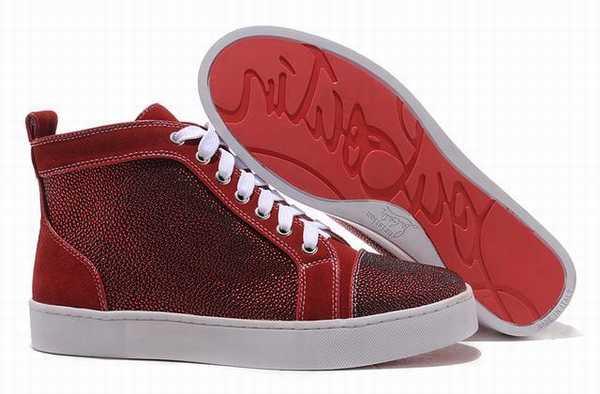 commentaire site louboutin pas cher ou trouver des chaussures louboutin en  france chaussures louboutin homme noir6689344521050