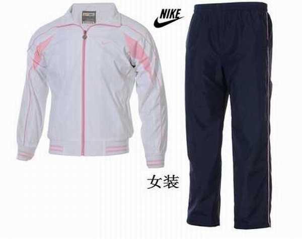 correspondance taille survetement nike jogging nike femme zalando survetement  coton nike pas cher7504742556486 1 ea083303cb7