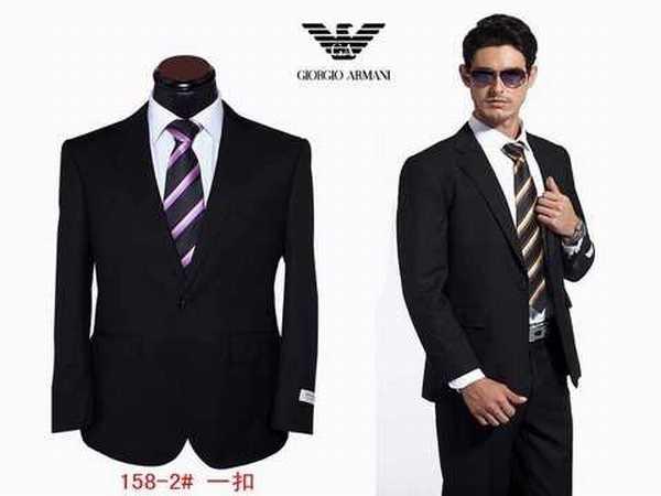 costume homme cintr blanc couleur costume jeune homme costumes annes 80  femme4400478349777 1
