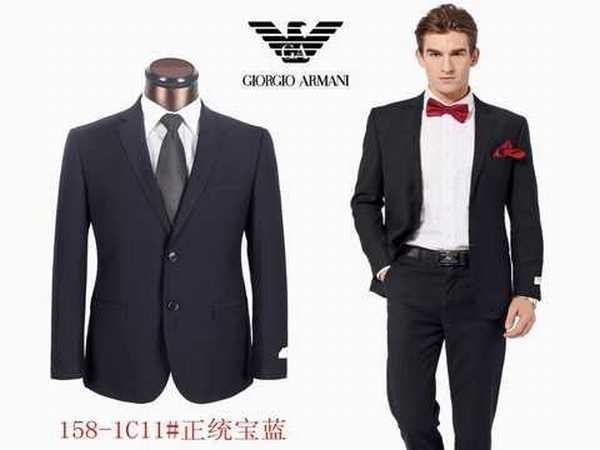 Favorit costume homme original pas cher,costumes homme sur mesure pas cher  UQ31