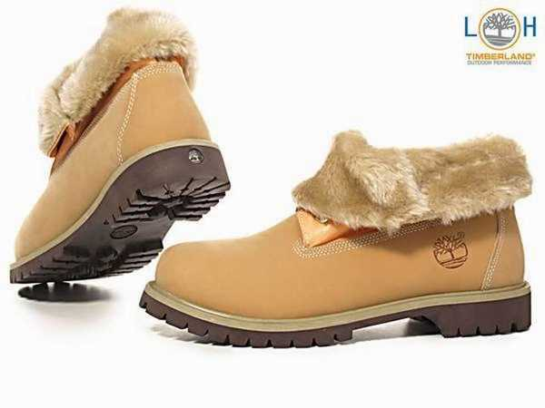 cce8dbc4955 derbys city adventure homme timberland chaussures timberland entretien  taille chaussure timberland 9m4210752723756 1