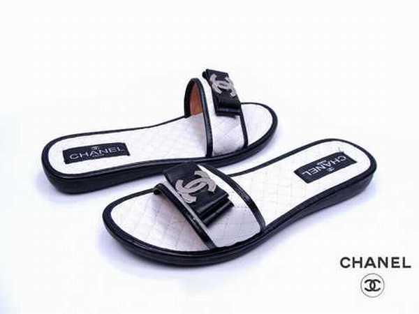 e1c017a45cc0 destockage chaussures chanel femme nouvelle chaussure chanel avec le prix  5883749052705 1