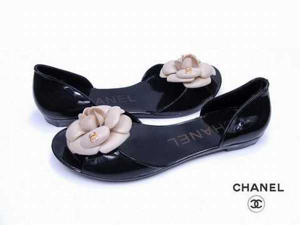 a634803f81d0 destockage chaussures chanel online baskets chanel coco avis chaussures  chanel collection 20142610735152677 1