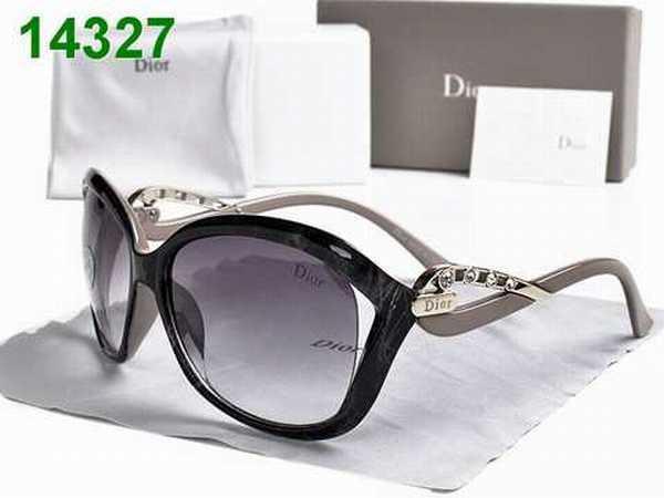 dior lunettes optiques dior lunettes de soleil homme 2014 dior lunette  soleil homme1576752747563 1 64a211056807