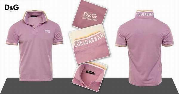 dolce gabbana bottes hommes dolce gabbana tee shirt underwear lot polo dolce  gabbana3944840727865 1 e1b9cb9c30a9