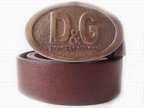 9a55db8f15fa dolce gabbana ceintures femmes fausse ceinture dolce gabbana acheter ceinture  dolce gabbana homme5059523338824 1