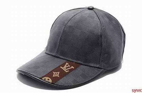 ebd225b96947 echarpe et bonnet louis vuitton prix casquette louis vuitton ca  existe9775861245937 1