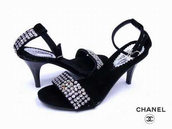 2c60eb1cebbb fausse basket chanel 2014 baskets chanel 2011 comment taillent chaussures  chanel cambon1638002052691 1