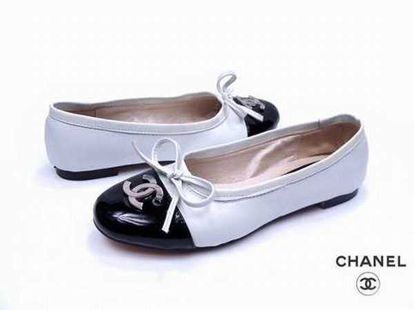 a88dba41c78e fausse chaussure chanel homme basket chanel femme prix destockage  chaussures chanel pas cher5907068652702 1