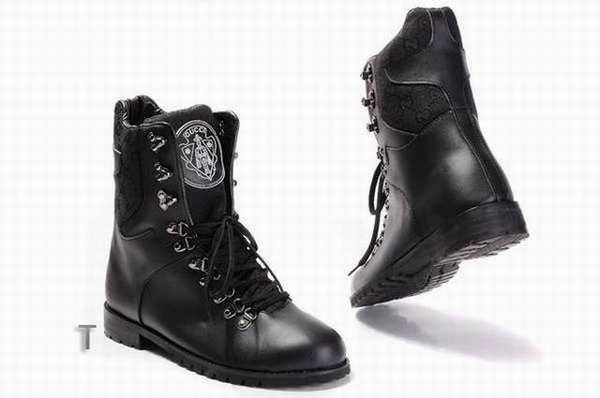 fausses chaussures gucci chaussure guess femme basket gucci pour homme pas  cher3785606022308 1 93985b45a1b7
