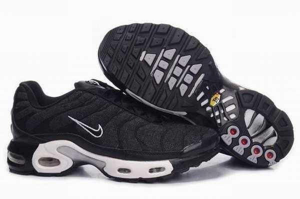 separation shoes 5258c a72b0 forum tn requin.eu prix chaussures nike tn requin tn 20112155410819503 1