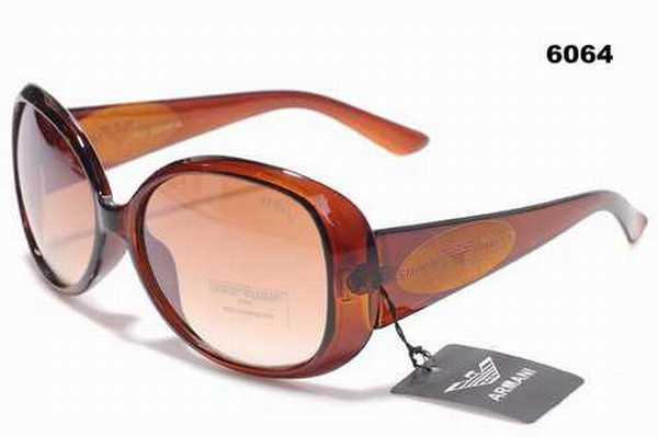 8f255aaac1571 giorgio armani lunettes de soleil 2012 lunettes armani collection prix  lunette de soleil armani6823736657065 1