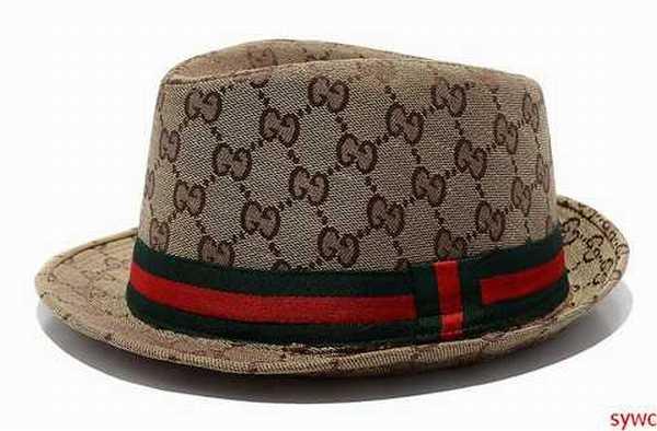 grossiste casquette gucci bonnet gucci blanc prix reconnaitre une fausse  casquette gucci7371276946331 1 1fed9f36e83