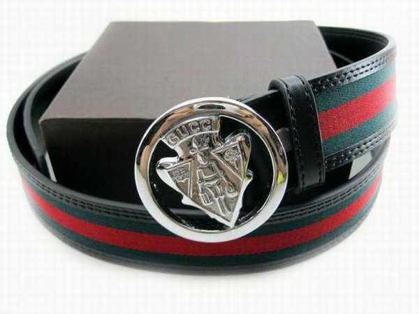 gucci ceinture homme vente ceinture gucci casablanca ceinture gucci avec  boucle g entremls7638459839022 1 3f43f8b75e7