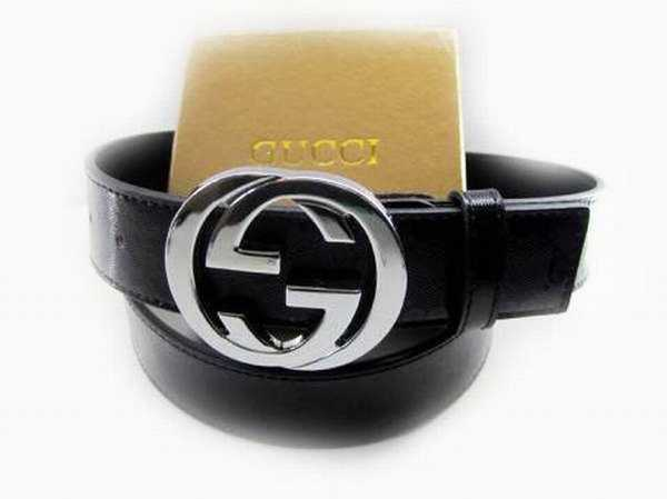 0d15b6f1c99 gucci ceinture le bon coin guide taille ceinture gucci site ceinture gucci  pas cher5839798339066 1