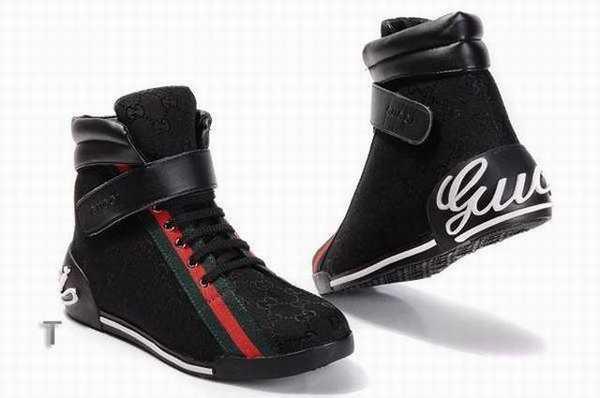 gucci chaussure homme 2014 gucci chaussure femme pas cher chaussures gucci  ete 20126605313122277 1 fe61a0e7c52