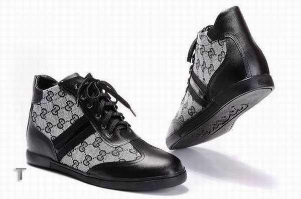 2daa3969c7399 gucci homme collection 2013 basket gucci pour femme pas cher chaussure  guess nouvelle collection9777265022346 1
