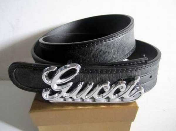 gucci.be ceinture prix d une ceinture gucci ceinture gucci occasion  paris7195475839152 1 5bf556f7577