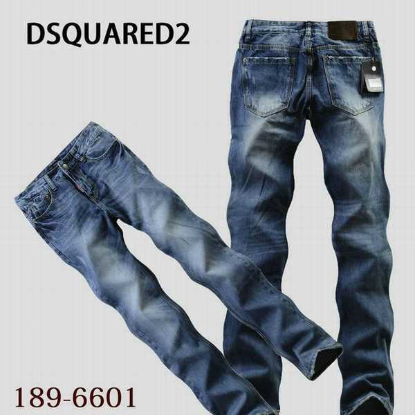 jean dsquared homme pas cher dsquared2 jeans dsquared jeans 503210263642133  1 a214408bf420