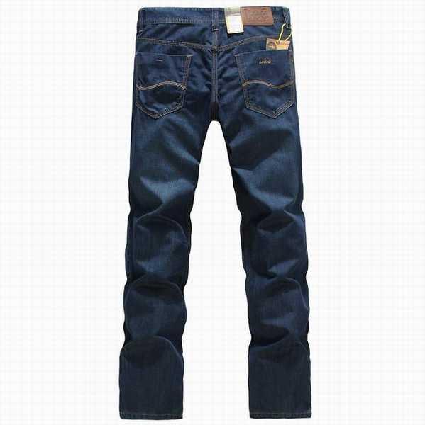 jean-lee-cooper-homme-pas-cher-jeans-lee-le-pantalon-grande-taille3237616742075---1.jpg 44d78752e7c
