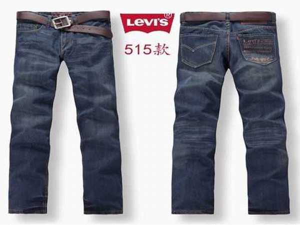 jeans levis 570 pas cher levis 512 jeans petite jean 39 s. Black Bedroom Furniture Sets. Home Design Ideas