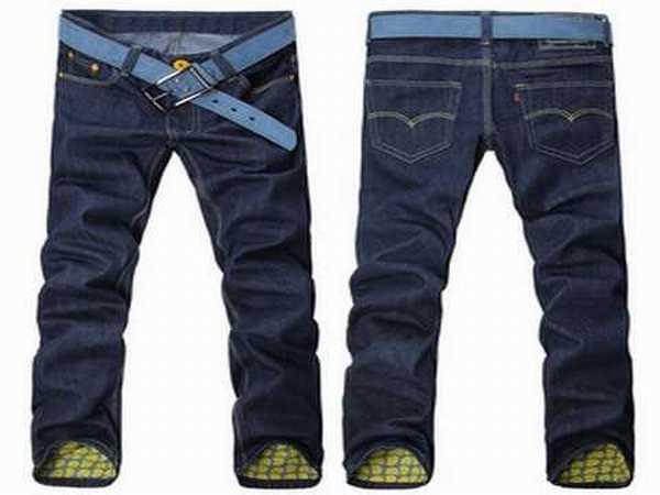 jean levis 525 pas cher jeans levis 501 soldes levi 39 s. Black Bedroom Furniture Sets. Home Design Ideas