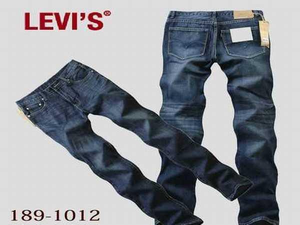 68727ce1b4194 jean levis site officiel cual es mi talla de pantalon levis levis jeans  amazon3797169554151 1