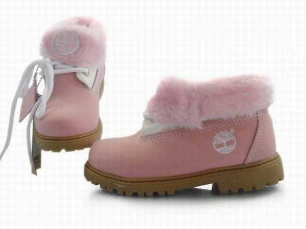 cheres femme timberland pas taille timberland 37 chaussures srxBCtQohd
