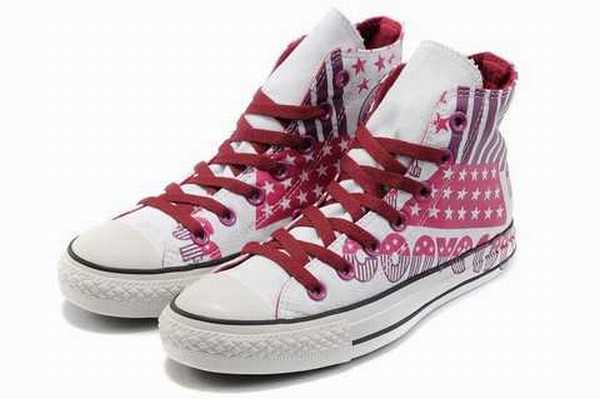 Femme Chaussure taille All Converse Star Usa Sxxfqw56F
