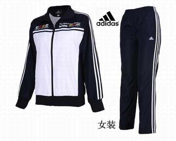 wholesale dealer fresh styles arriving jogging adidas homme nouvelle collection,survetement adidas ...