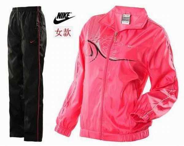 Femme Cher survetement Survetement Nike Collection Nouvelle Pas 4x0nfw5Tq