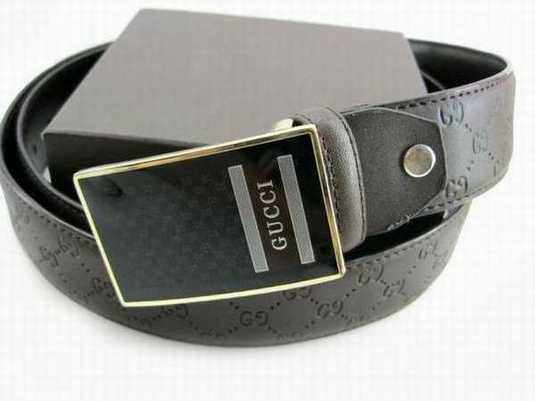 la fouine ceinture gucci ceinture gucci homme noir ceinture gucci noir pas  chere4162948838976 1 7ae0bff8f24