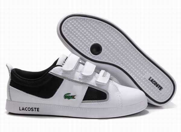 Ado Pas basket Chaussure Homme Cher chaussure Lacoste kZiuOPX