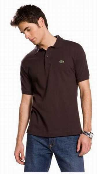 35c3ee8982 lacoste femme chaussure polo lacoste flag france lacoste polo herren  xxl6300320727971 1