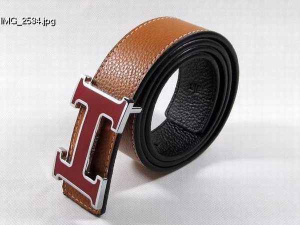 e67bc469d5a4 laniere cuir pour ceinture hermes ceinture hermes noir prix comment  reconnaitre une vrais ceinture hermes9045796039245 1