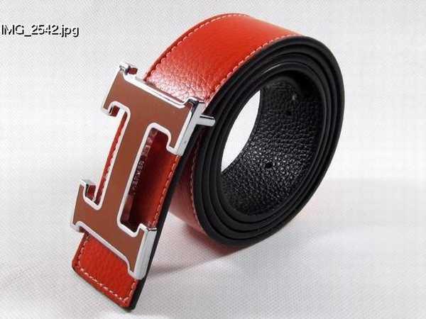 76e3d53dc905f largeur ceinture homme hermes ceinture hermes homme pas chere ceinture  hermes taille 909073642239252 1