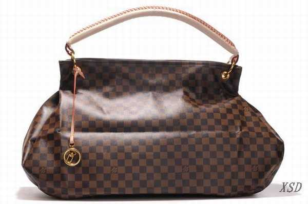 1c51efff96f9 le bon coin sac louis vuitton damier sac louis vuitton jeune fille soldes louis  vuitton sacs