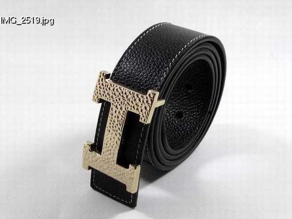db3a2f75770d le prix de la ceinture hermes comment reconnaitre une vraie ceinture hermes  ceinture hermes collier de