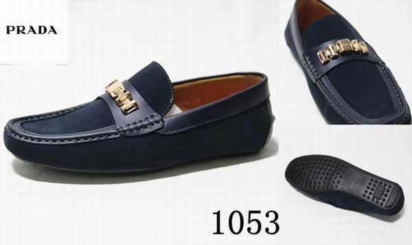 les chaussures prada basket prada noir chaussures prada pas  cher4287822820033 1 264f445b173