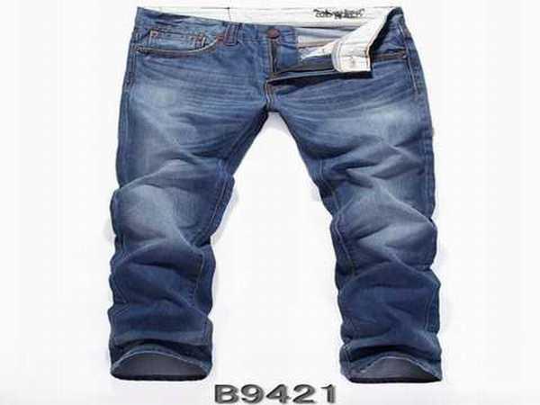 Jean jean Femme Bootcut Homme Cher Pas Levis Engineered jean IvYbyf76gm